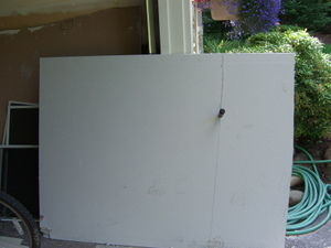 Drywall_whole_2