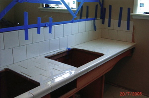 Ah_m_sink_tile