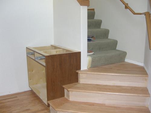 Landing_new_stairs