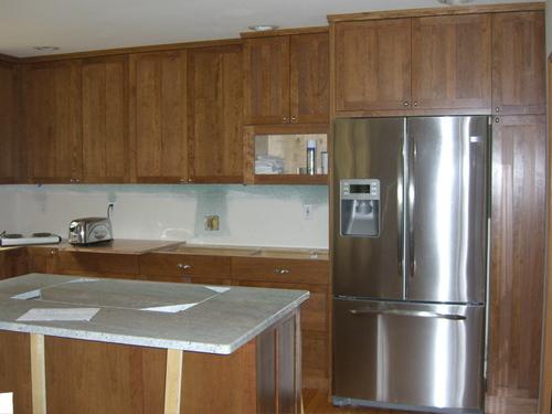 Cabinets_wo_granite