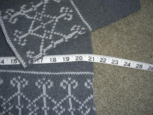 Sweater_width